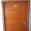 puerta_madera_1
