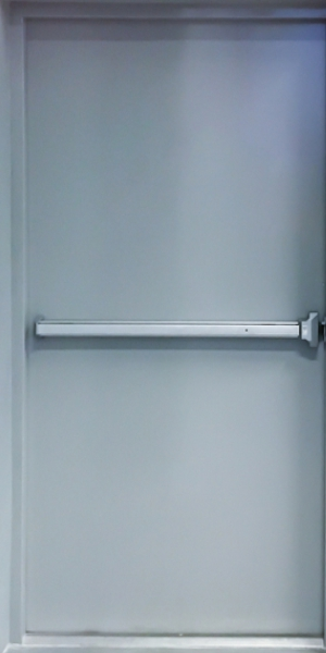 puertademetal-1
