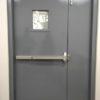 puertademetal-3