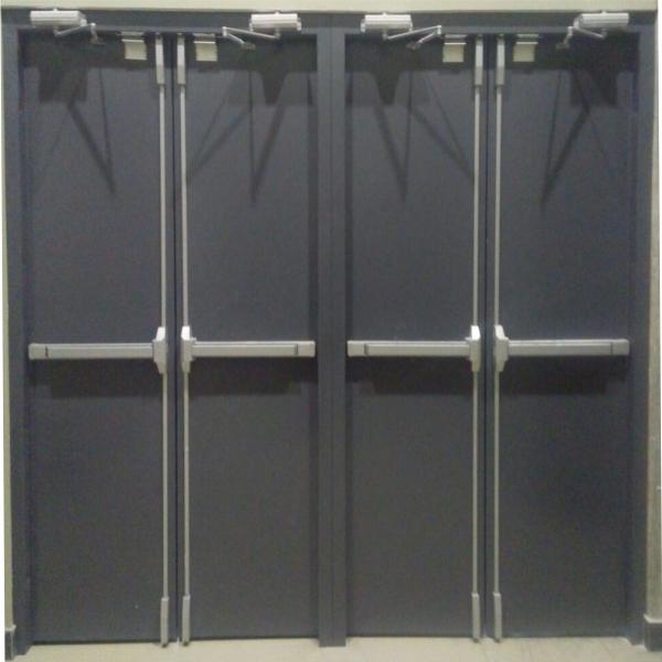 puerta_cortafuego_de_metal